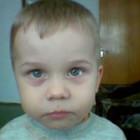 cel mai frumos copil