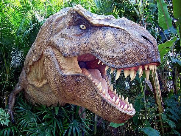 dinozauri gsp