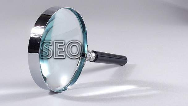optimizare seo blog