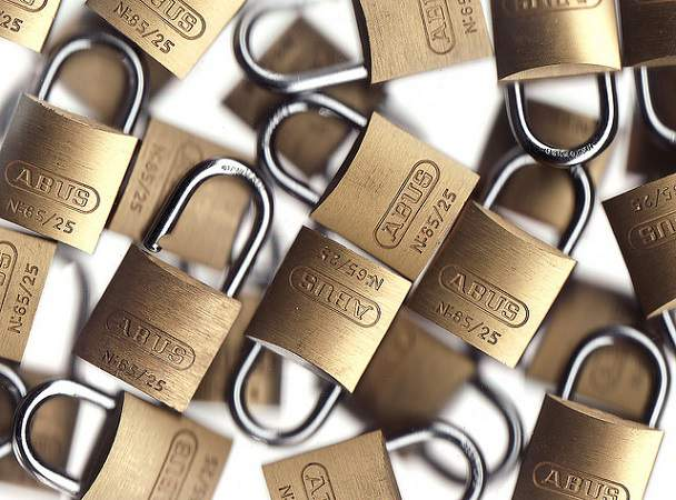 protectie phishing
