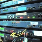 cele mai ieftine servere dedicate