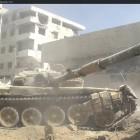 tanc t 72