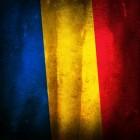 cel mai mare steag romania