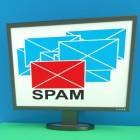 cum sa opresti spamul