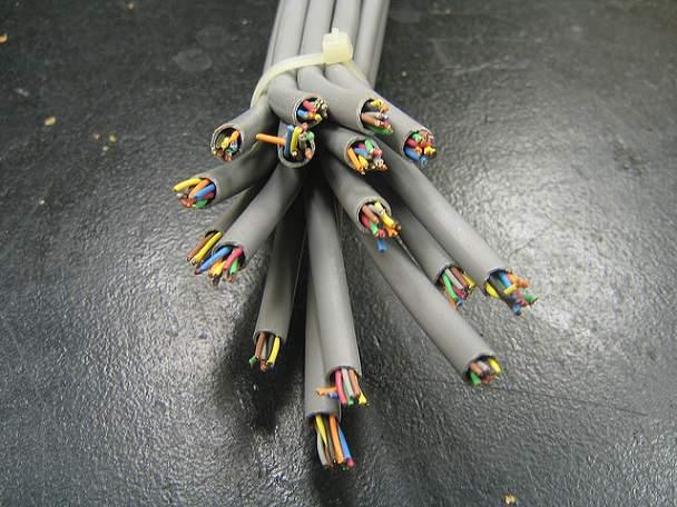 upc cablu