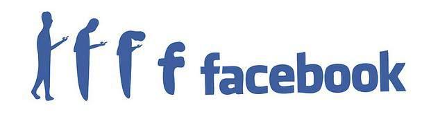 urasc facebook