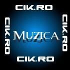 muzica note diferite