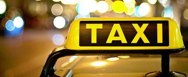 taxi gratuit bucuresti