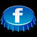cik.ro facebook