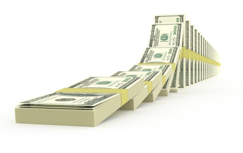 cum sa faci bani pe internet 2014