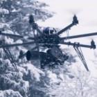 cel mai frumos film drona