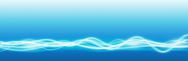 autentificare prin sunet