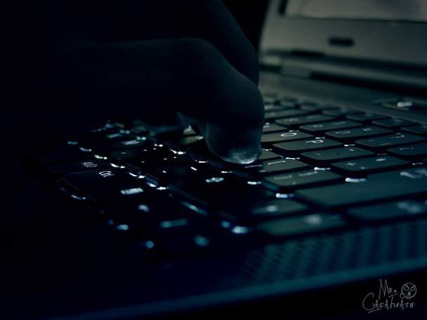 hacker intuneric