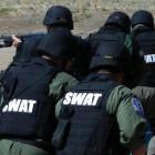 Swatting