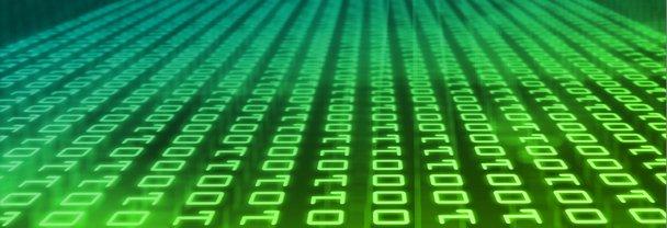 cod binar calculator