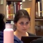 zgomot biblioteca
