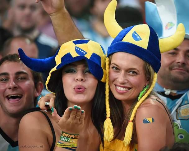 fete sexy bosnia