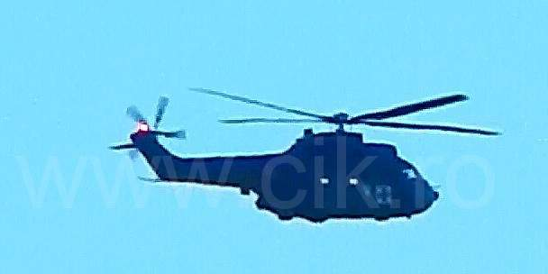elicopter ziua aviatiei