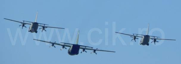 avioane ziua aviatiei