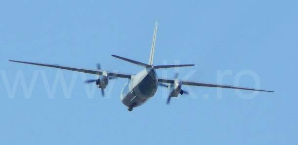 avion ziua aviatiei