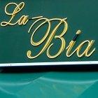 La Bia
