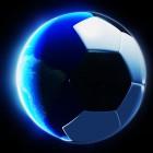 fotbal global