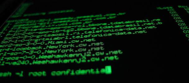 securitate linux