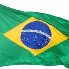 steag brazilia