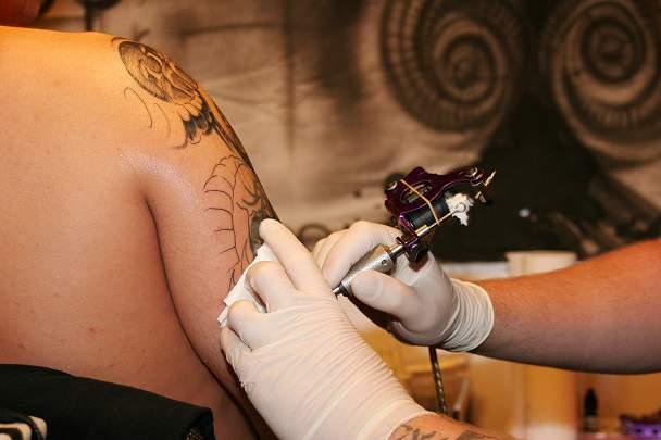 tatuaje noi