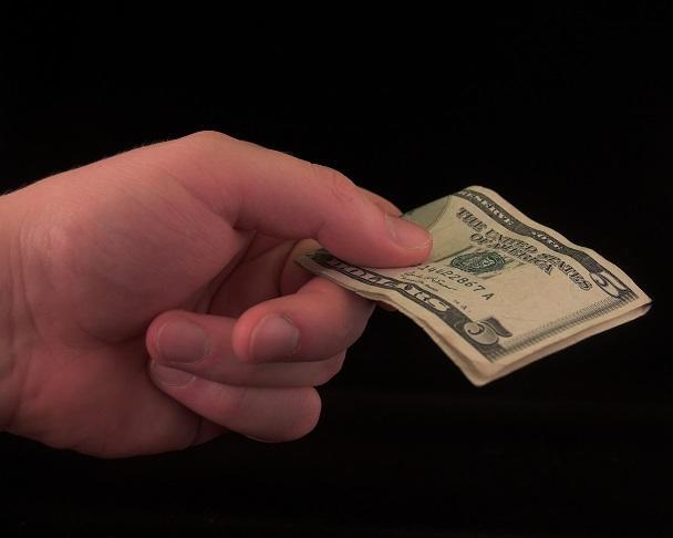 CryptoWall afacere dolari