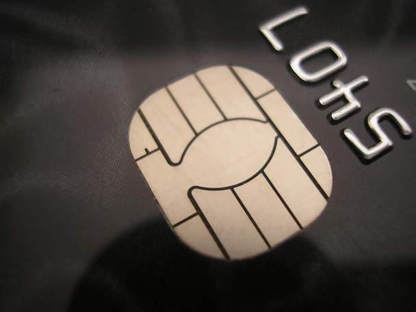 carte de credit