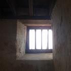 fereastra inchisoare