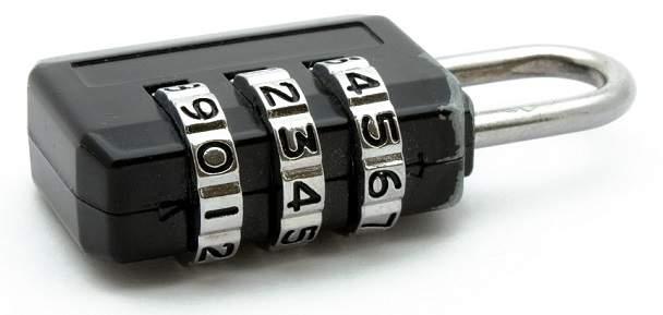 lacat securitate cifru
