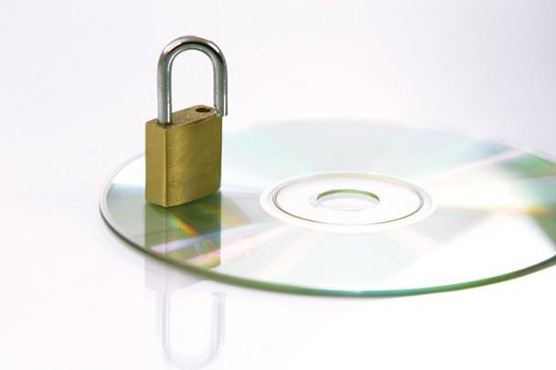 securitate informatica