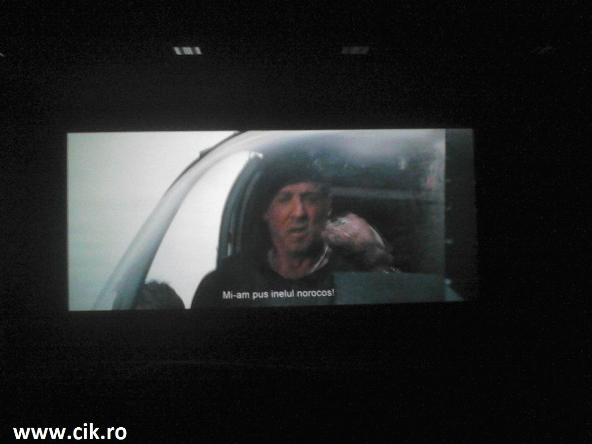 The Expendables 3 Eroi de sacrificiu 3
