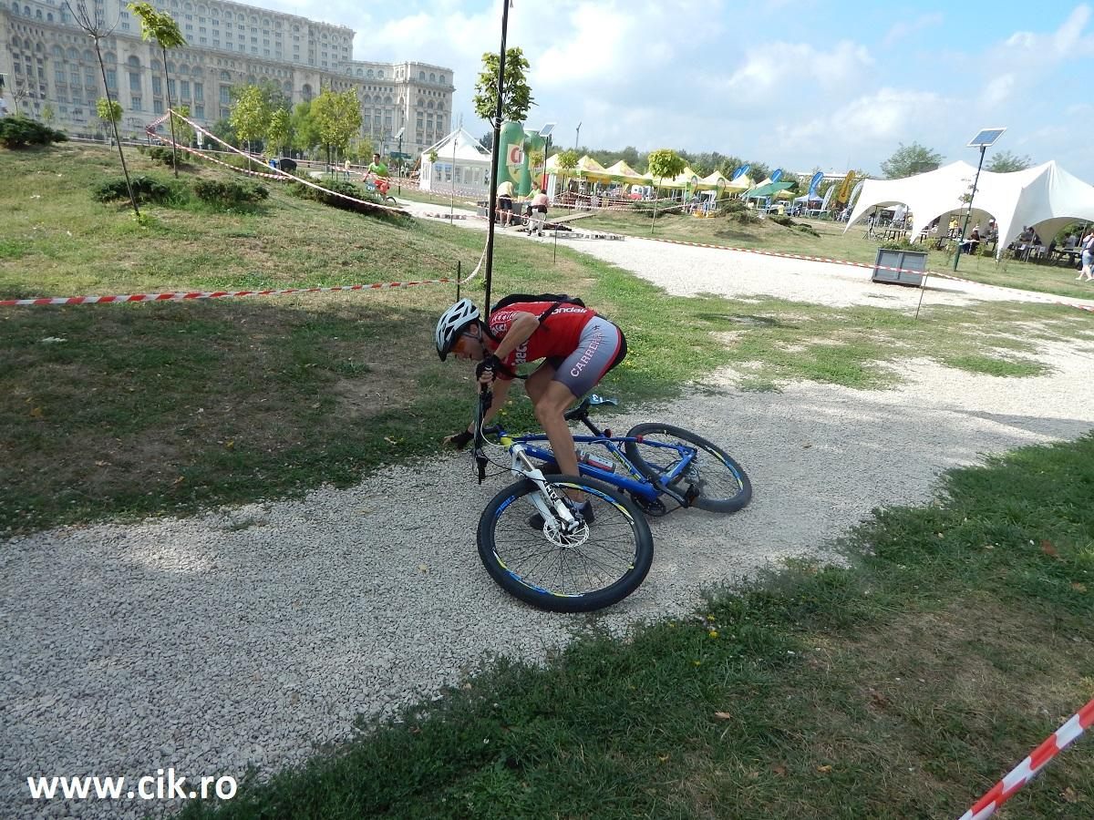 bike fest  cazatura