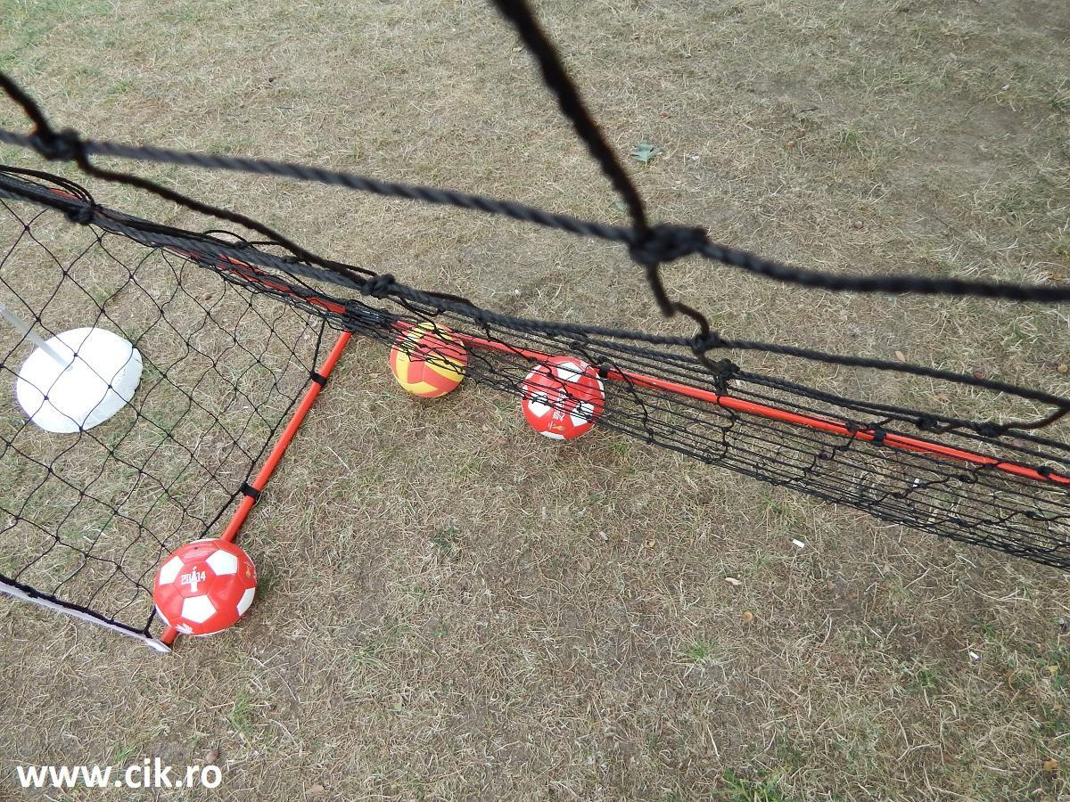 bike fest  fotbal