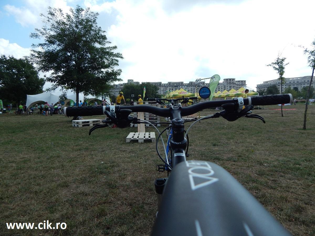 bike fest  bicicleta