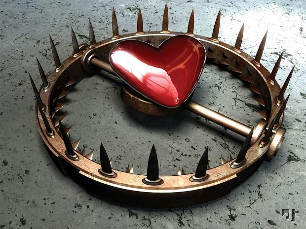 Nanpokhan Romaense Wild Romance