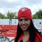 bike fest fata nescafe