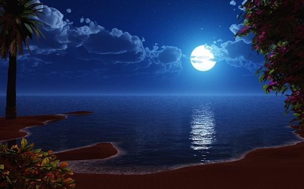 Haereul Poomeun Dal The Moon That Embraces the Sun