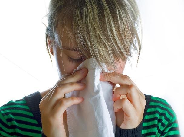 raceala guturai tratament remediu