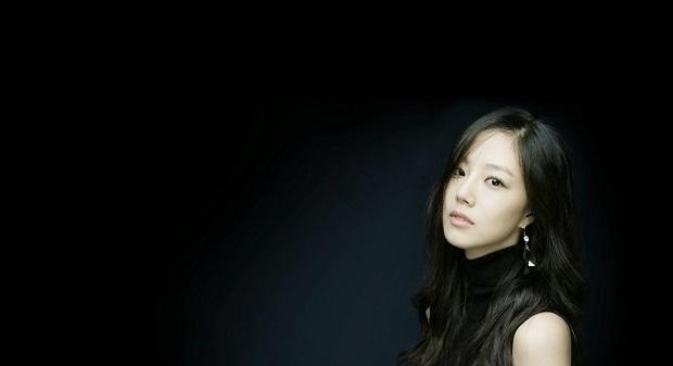 Jamyeonggo Princess Ja Myung Go