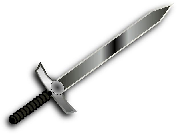 Kalgwa Kkot The Blade and Petal
