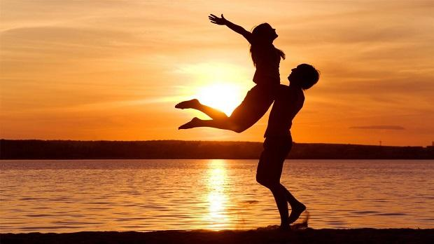 Romaenseuga Pilyohae 2 I Need Romance 2