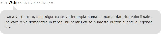 comentariu blog ioanitoaia