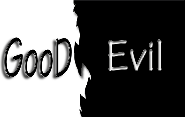 reclame bune si rele