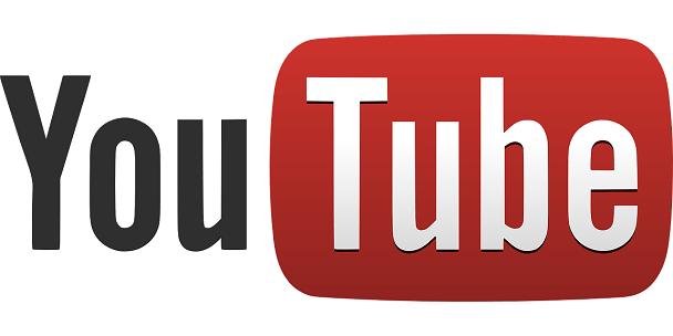 sigla youtube