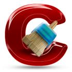 CCleaner versiunea 5