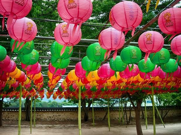 Kangchulbonsaek True Colors of Kangchul